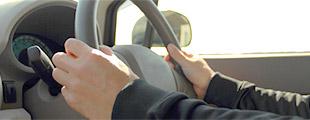 自動車保険保険